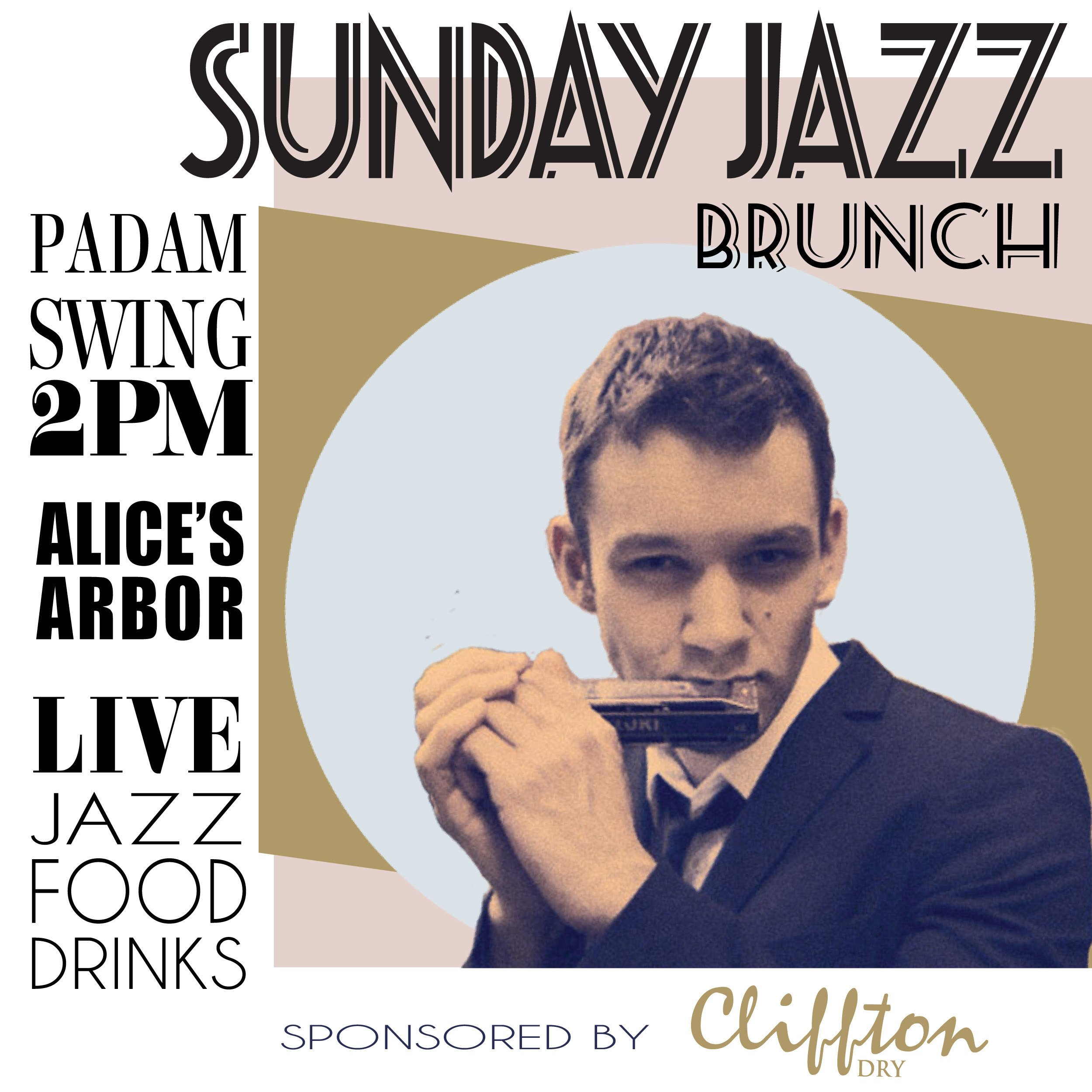 FB Jazz Brunch 2-01